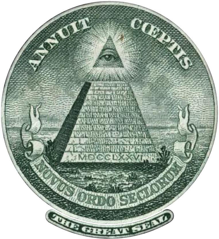 les numismates